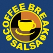 Coffee Break Salsa