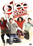 glee Encore Best Performance