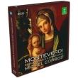 『倫理的・宗教的な森』 コルボ&ローザンヌ声楽・器楽アンサンブル(6CD)