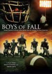 Boys Of Fall (A Film From Kenny Chesney And Shaun Silva)