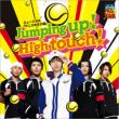 Jumping Up! High Touch! (Standard Edition B)