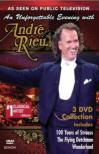 An Unforgettable Evening With Andre Rieu (Slim Line)