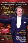 An Unforgettable Evening With Andre Rieu (Slip Case)