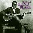 The Best Of Blind Blake