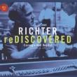 S.richter Live 1960 Carnegie Hall / Piano Concert