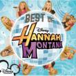 Best Of Hannah Montana