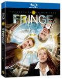 FRINGE SEASON 3 COMPLETE BOX