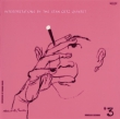 Interpretations By The Stan Getz Quintet #3