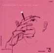Interpretations By The Stan Getz Quintet #3 (Ltd)(24bit)(Rmt)