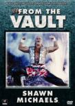 Wwe  Shawn Michaels From The Vault