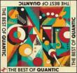Best Of Quantic
