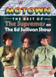 Best Of The Supremes On The Ed Sullivan Show