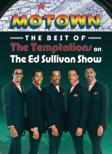Best Of The Temptations On The Ed Sullivan Show Temptations