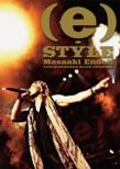 (e)-STYLE Live Tour Live DVD