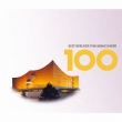 Best Berlin Philharmonic(Bpo)100 6cd