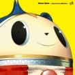 Never More -Reincarnation:Persona4-
