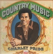 Country Music -Hits Collection