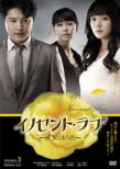 CmZg u:  Dvd-box5