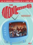 Monkees Season 1