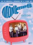 Monkees Season 2 (Box)