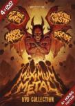 Maximum Metal