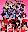 Busu Ni Naranai Tetsugaku (Morning Musume.Version)[First Press Limited B)