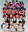 Busu Ni Naranai Tetsugaku (S/mileage Version)[First Press Limited F)