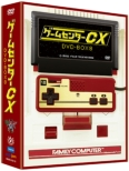 Game Center CX DVD-BOX8