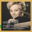 Lucia Popp : Great Singers