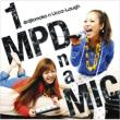 P MPD n a MIC