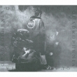 Quadrophenia -The Director`s Cut