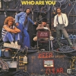 Who Are You +5 (Papersleeve)