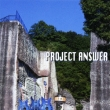 PROJECT ANSWER