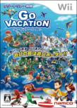 GO VACATION(�S�[�o�P�[�V����)