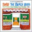 SMILE Beach Boys
