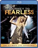 Journey To Fearless Taylor Swift