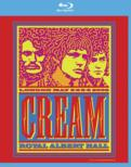 Live At The Royal Albert Hall 2005 Cream