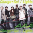 Charge & Go!/Lights