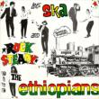 Engine '54: Let's Ska And Rock Steady