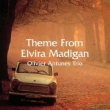 Theme From Elvira Madigan (Papersleeve)