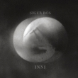 Inni (+DVD) Sigur Ros
