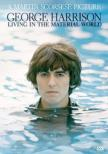LIVING IN THE MATERIAL WORLD George Harrison