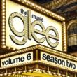 Glee: The Music.Volume 6