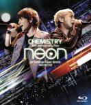 10th Anniversary Tour -Neon-At Saitama Super Arena 2011.07.10