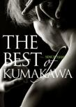 THE BEST OF KUMAKAWA�`since1999�`