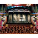 Mr.Children TOUR 2011 SENSE (Blu-ray) Mr. Children