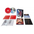 Theatrical Version Fullmetal Alchemist: The Sacred Star of Milos [Limited Manufacture Edition]
