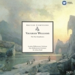 Complete Symphonies : Boult / London Philharmonic & Choir, New Philharmonia, etc (1967-1971)(5CD)