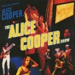 Alice Cooper Show (Papersleeve)
