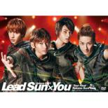 Lead Upturn 2011 -Sun �~You-